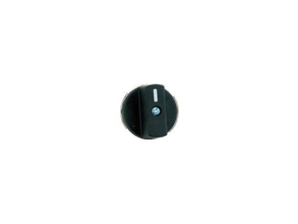 motorschalter nockenschalter 3 stellungen cansen. Black Bedroom Furniture Sets. Home Design Ideas